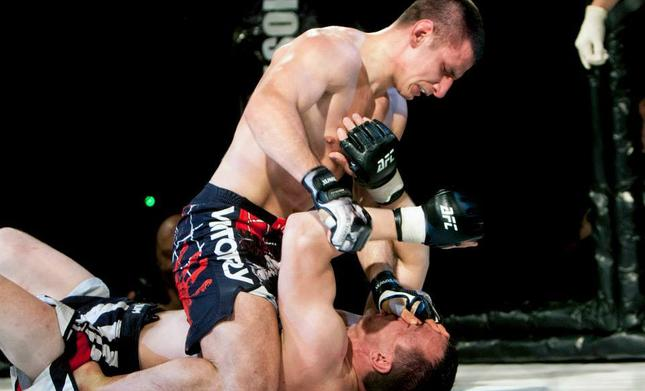 Al Said: Truhan will be a real test for me at FFC 7!