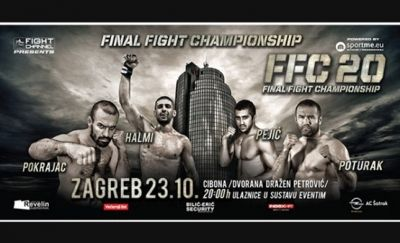 FFC 20 photo gallery