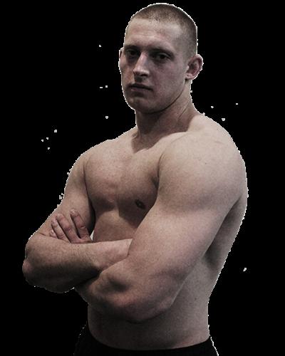 Matej Batinic