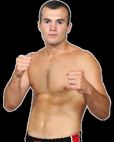 Ivan Sakic