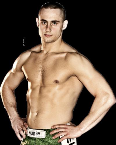 Nemanja Milakovic