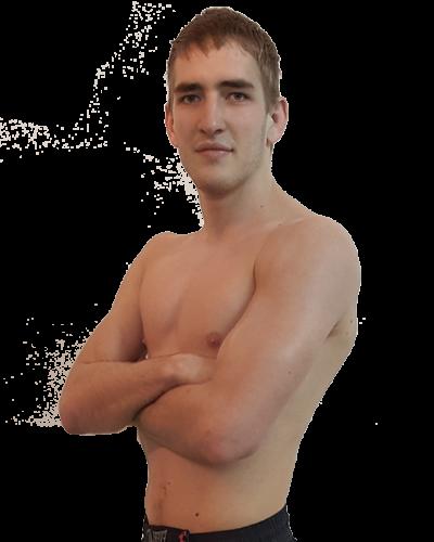 Marko Ostanek
