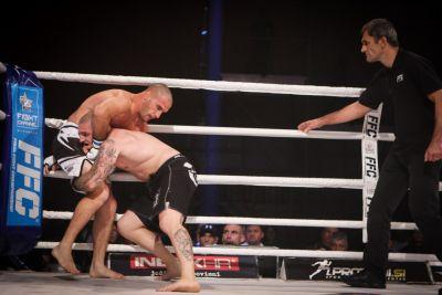 VLADISLAV KANCHEV photo gallery