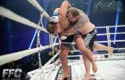 FFC 30 highlights: Check out the best MMA moments!