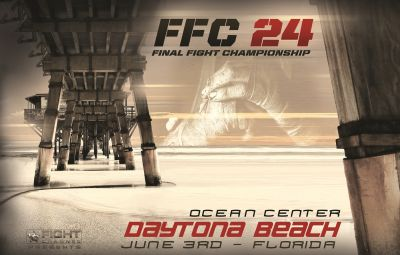 FFC 24 photo gallery