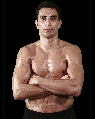 Stevan Zivkovic