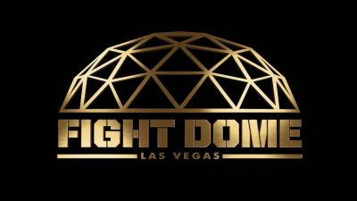 FFC 32 Open Weigh-Ins Oct. 18 at Fight Dome