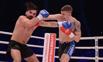 """Ivan Bilić on his game plan for Danenberg: """"I must not be an easy target"""""""